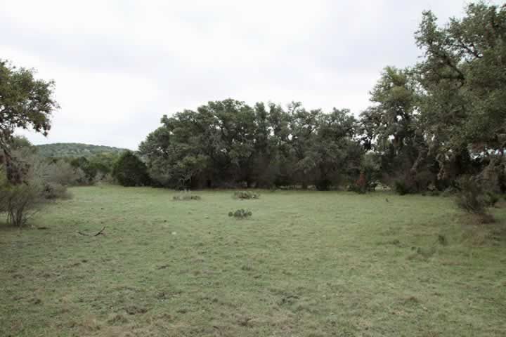 Crooked Draw Ranch
